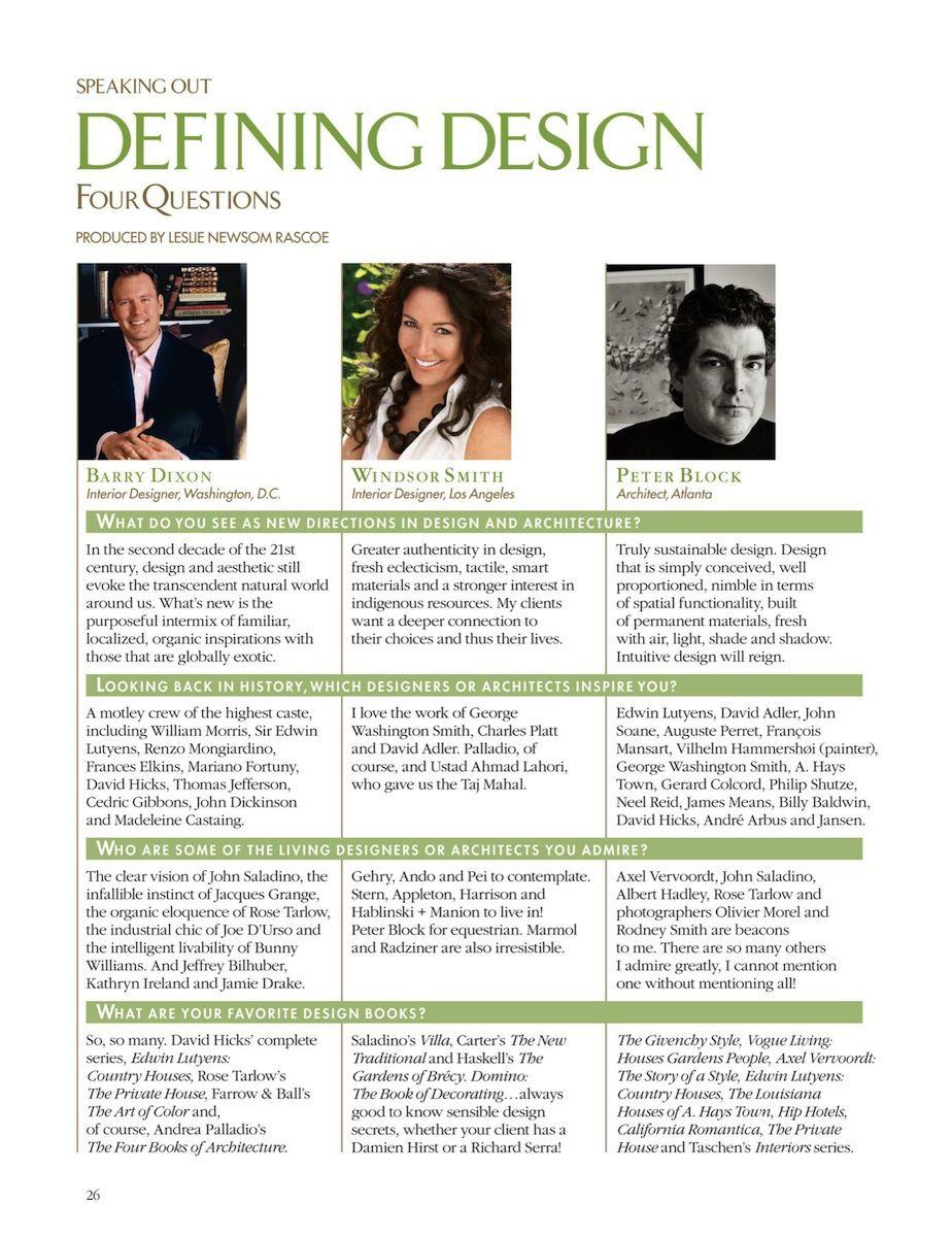 defining-design-1.jpg