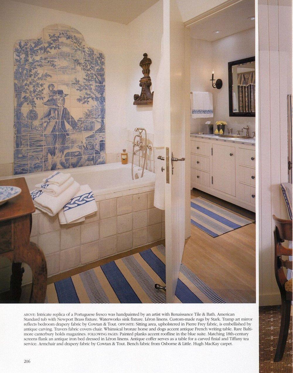 Guest Bath 206_preview.jpg