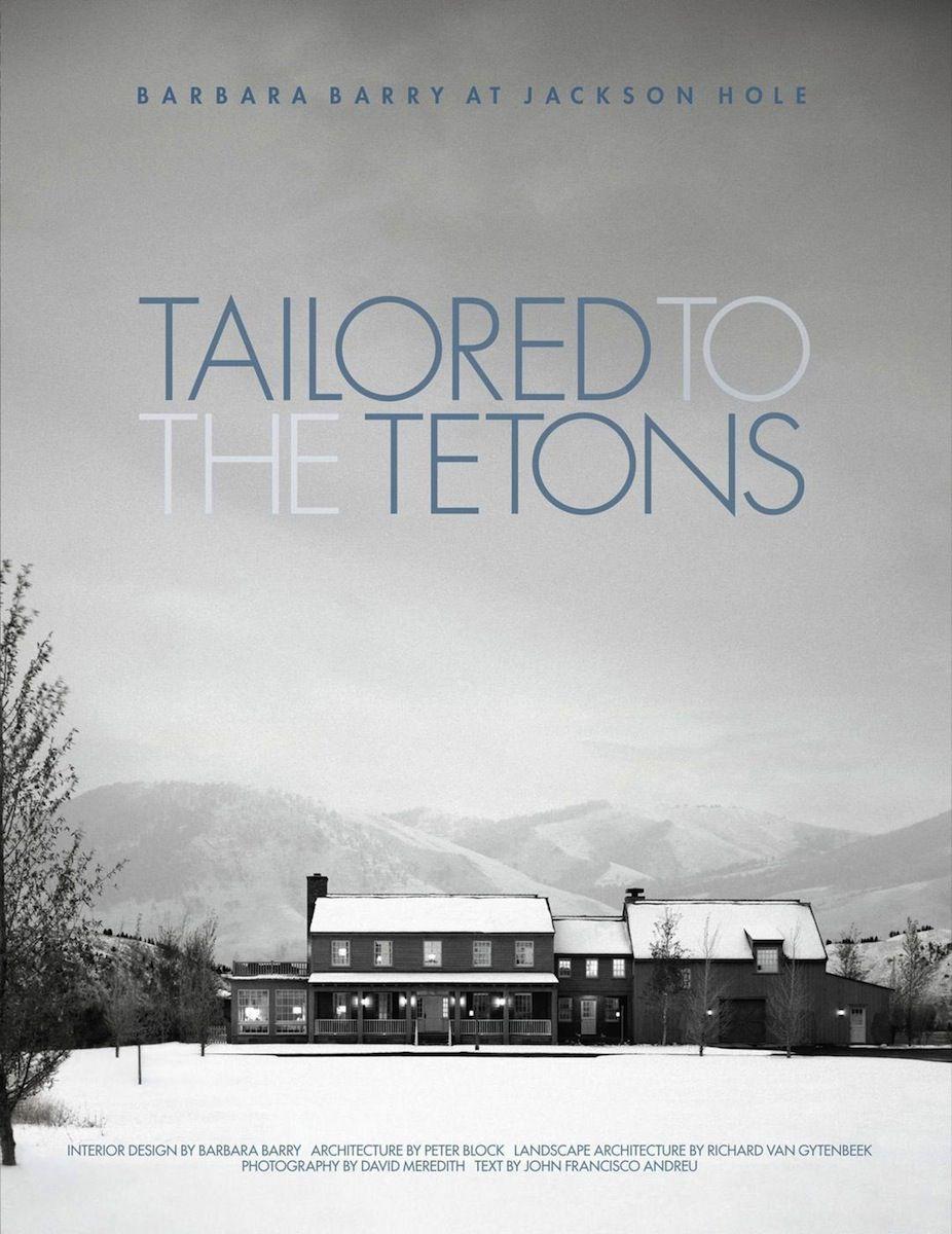 tetons-2.jpg