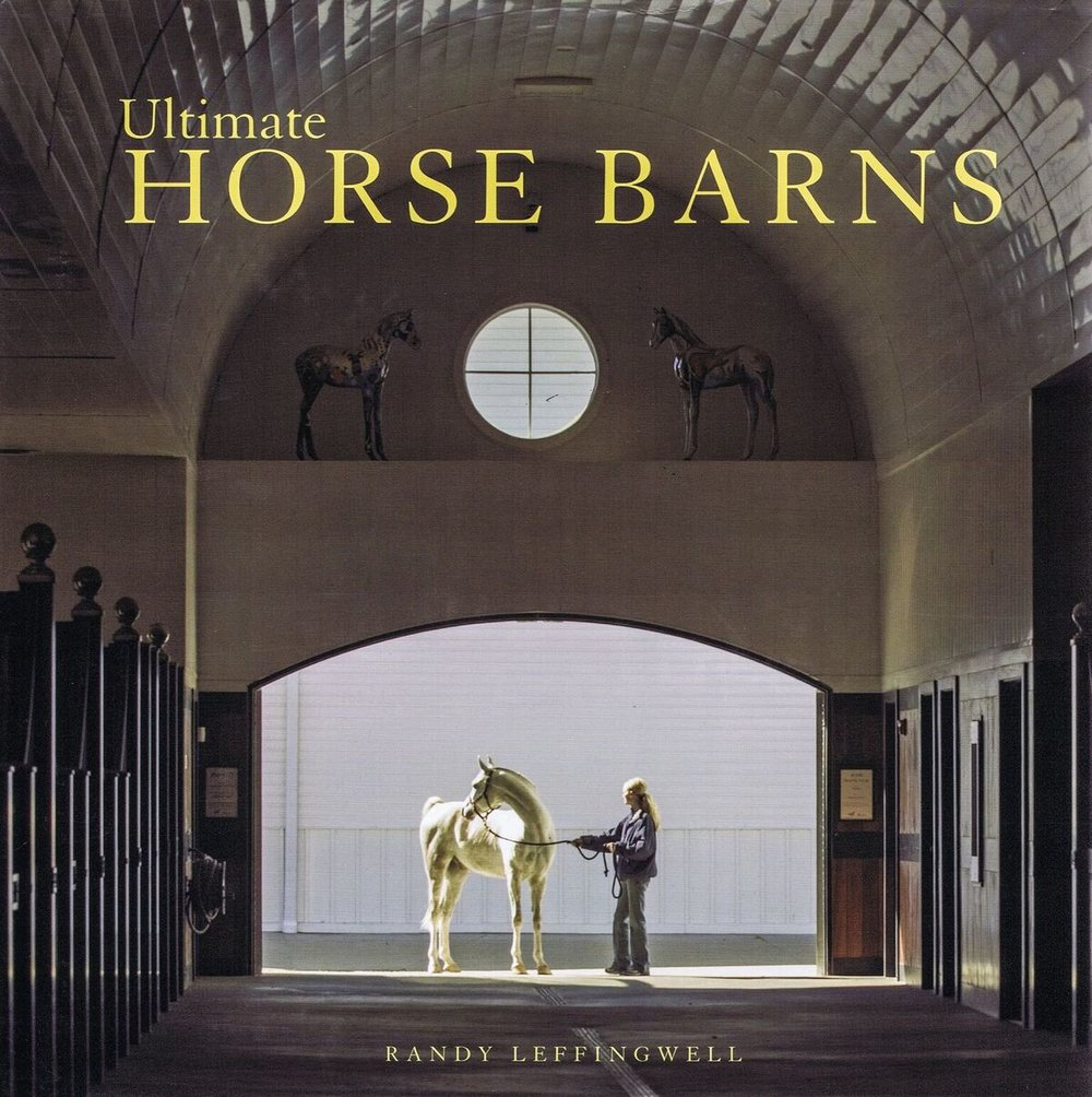 Ultimate Horse Barns cover.jpg