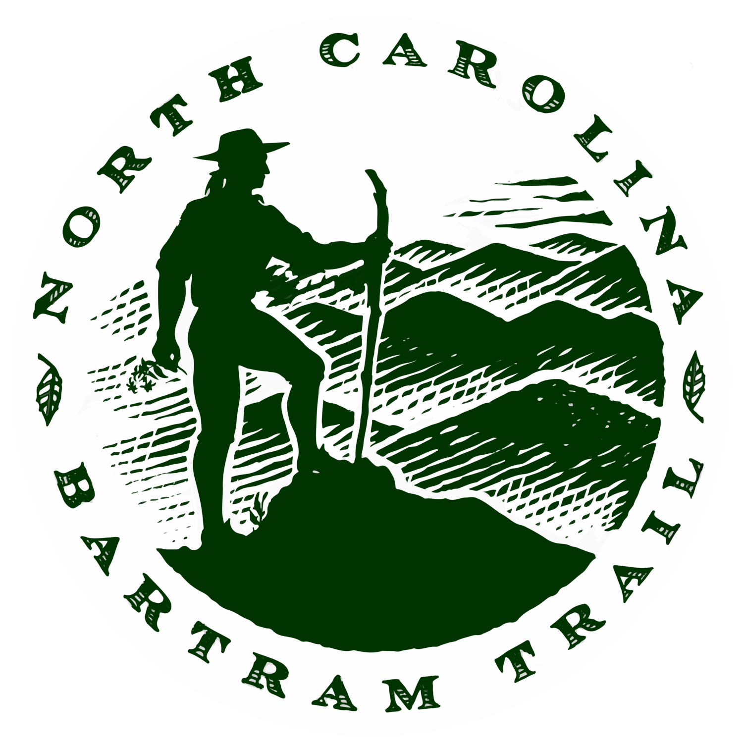 North Carolina Bartram Trail Association