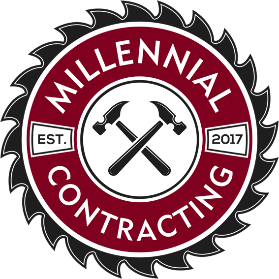 Millennial Contracting