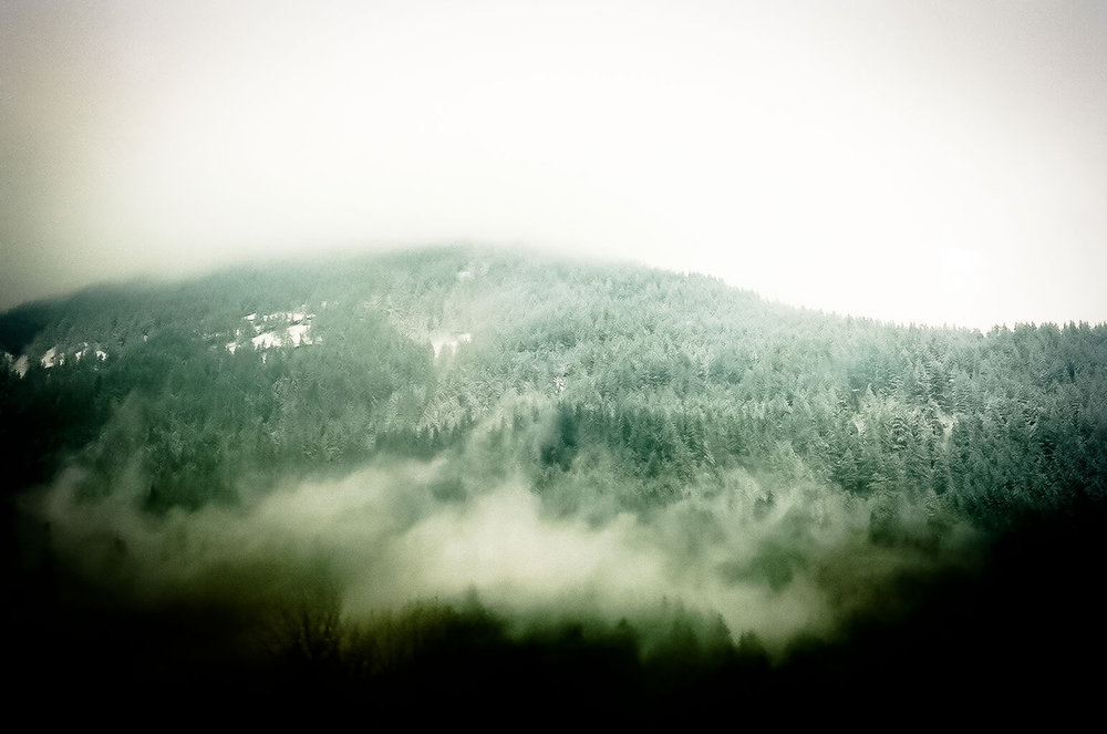 Vancouver 2012.jpg