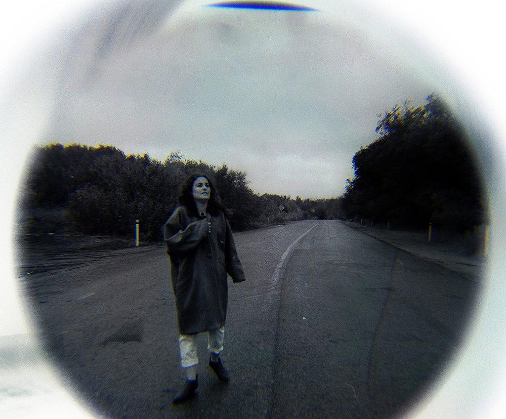 LookingGlass-02.jpeg