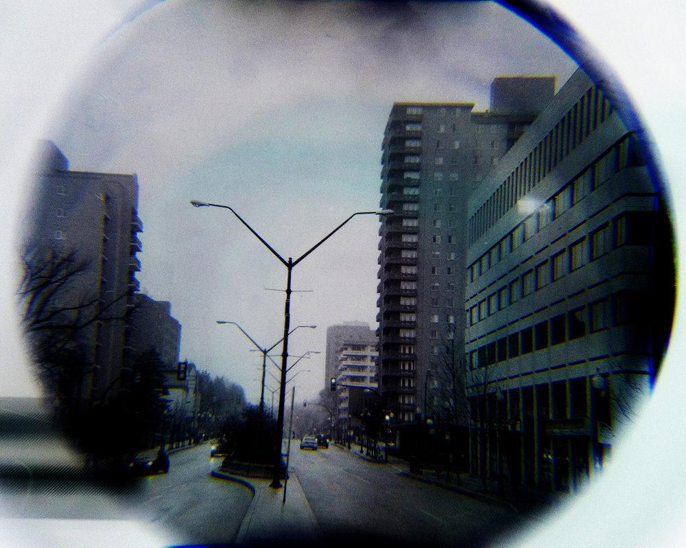 LookingGlass-01.jpeg