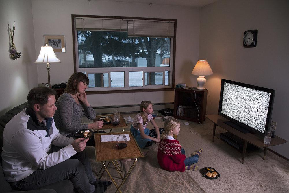 3_Living-Room-Scenes-SM-WEB.jpg