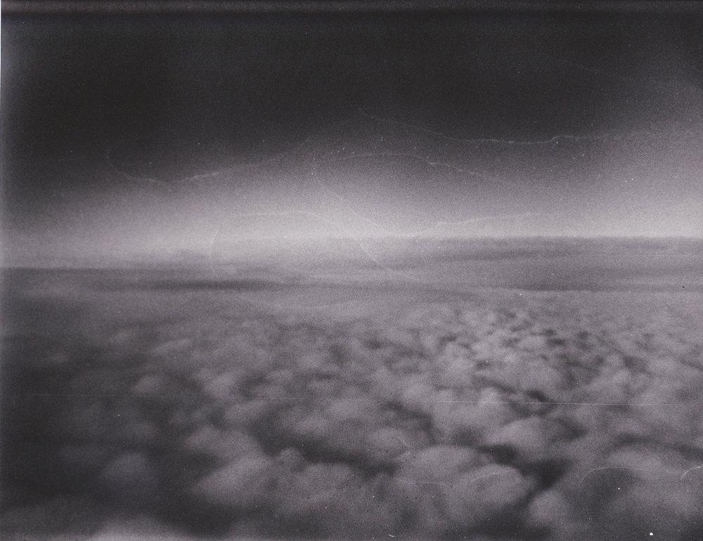 scan-sky.jpeg