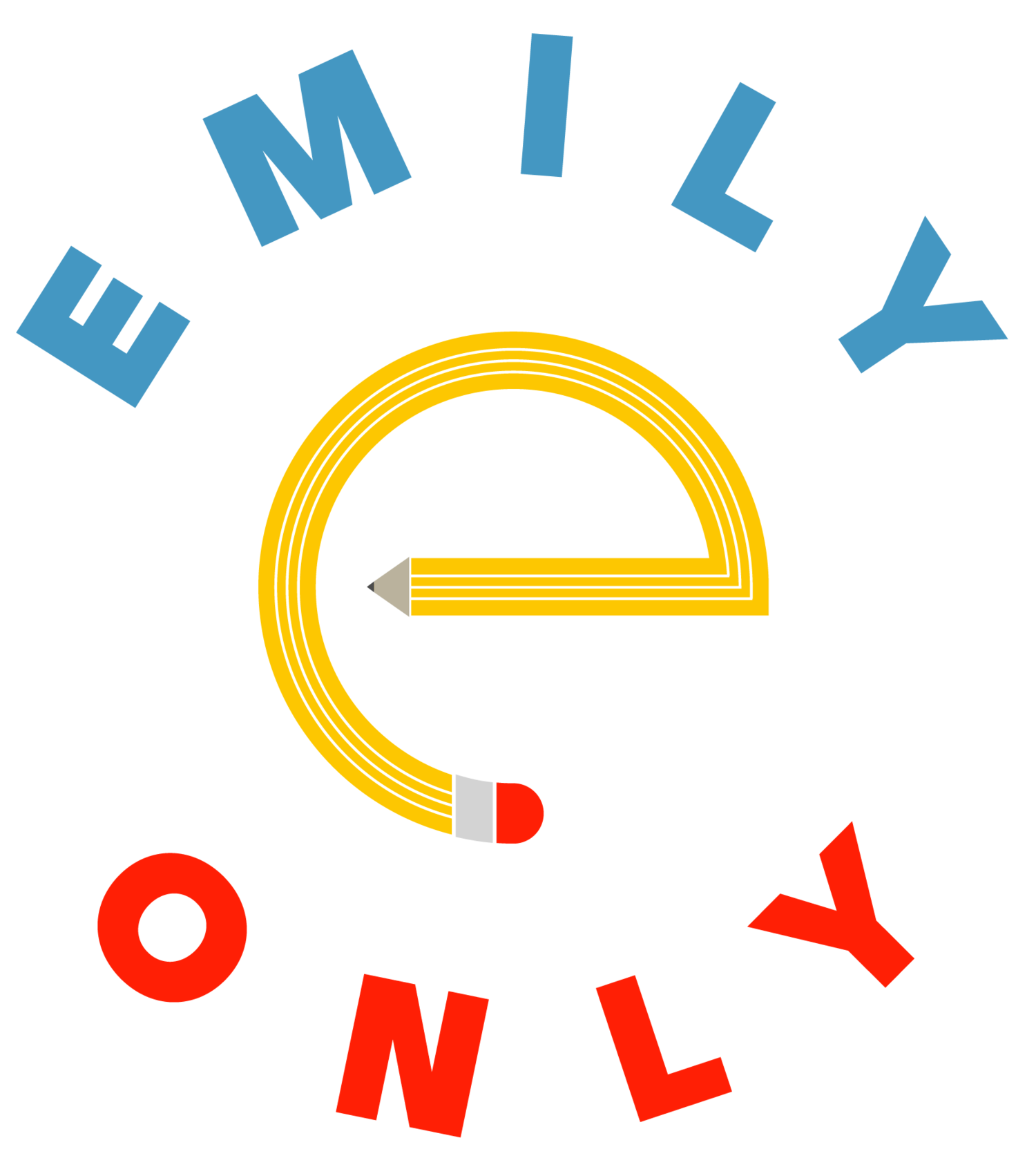 Emily Only Design + Creative