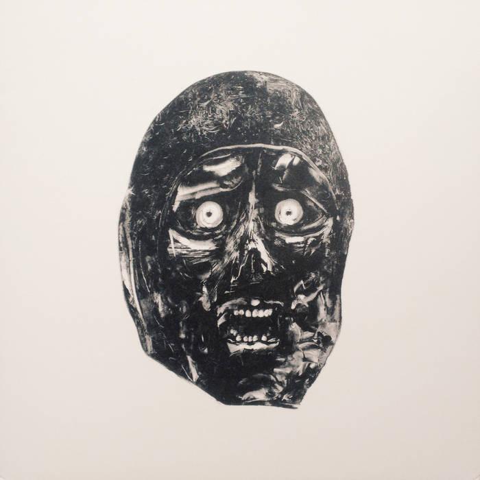 Aria Rostami  Czarat - Spring Theory (2015)   Cover by Grady Gordon