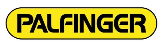 Logo-palfinger-150h.jpg