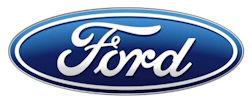 Ford-200h.jpg