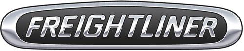 freightliner-500x105.jpg
