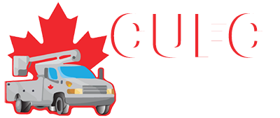 Canadian Utility Fleet Council