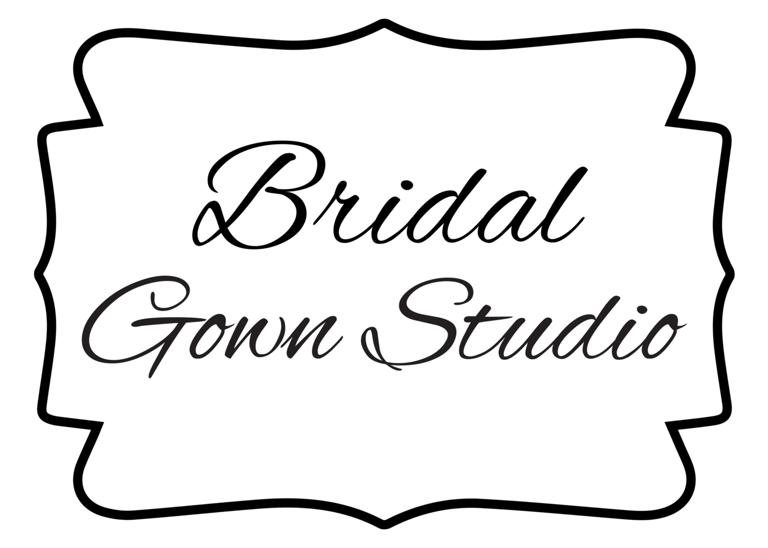 BRIDAL GOWN STUDIO