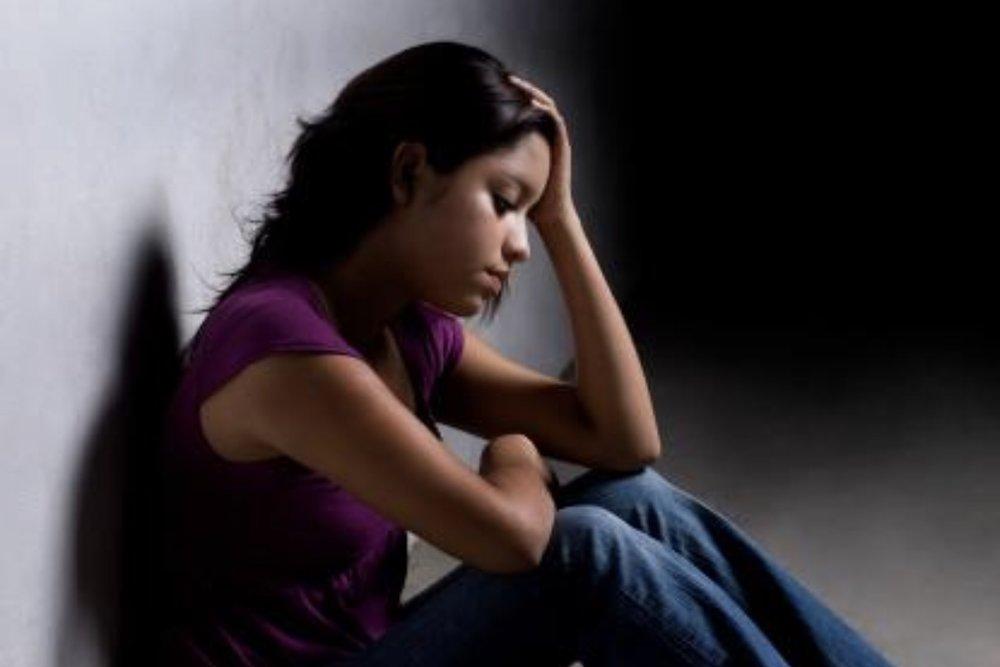 Troubled Girl 3.jpeg