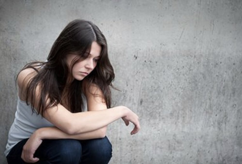 Troubled Girl 2.jpeg