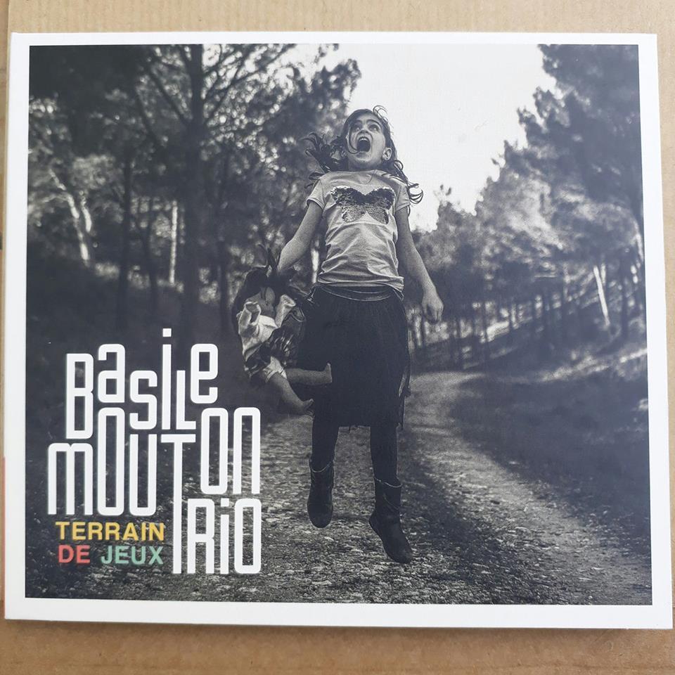 Basile Mouton Trio.jpg