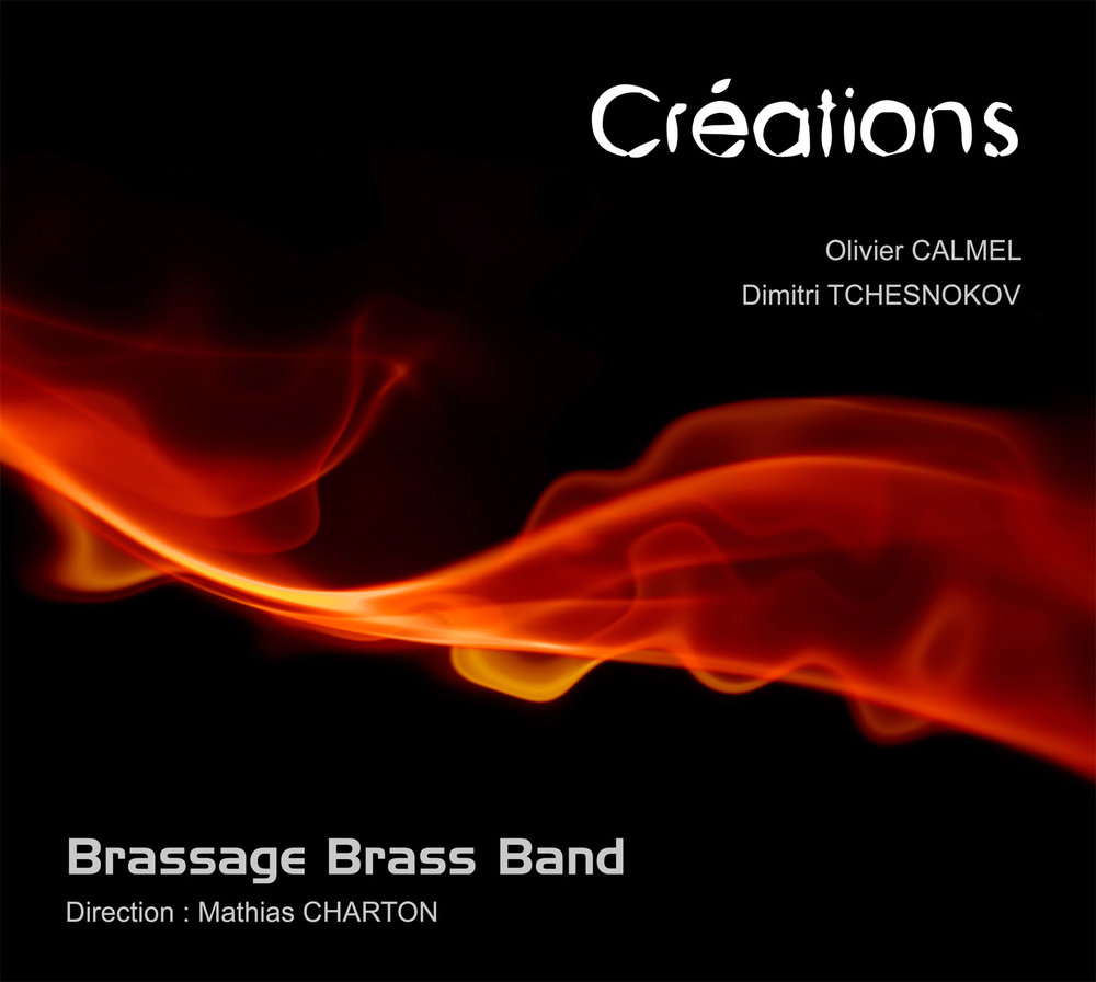 Brassage brass band Creations.jpg