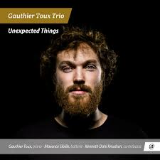Gauthier TOUX Trio OP II.jpeg