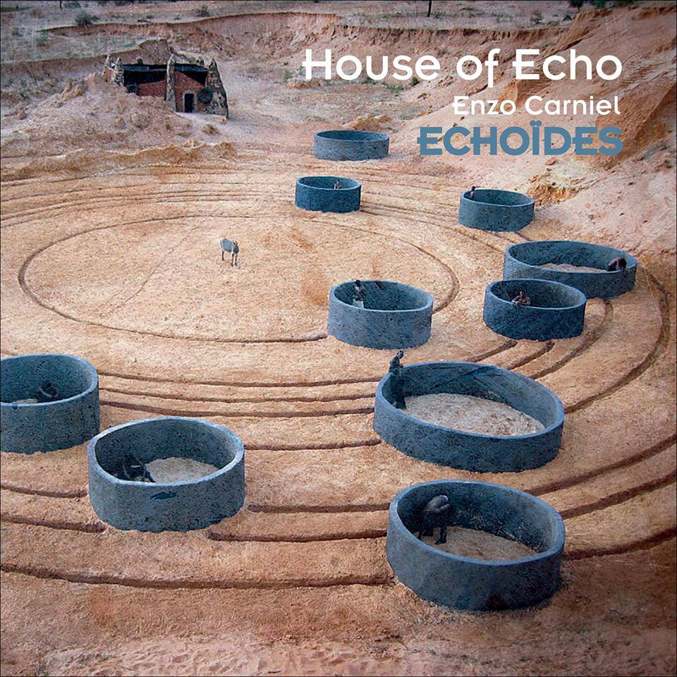 House of echo OP II.jpg