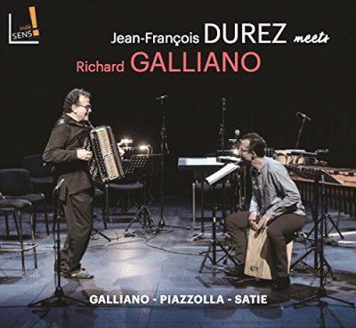 INDESENS Jean-François Durez Meets Richard Galliano.jpg