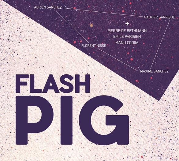 NOME Flashpig.png