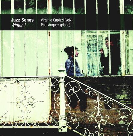 Paul et Virginie Jazz Songs.jpg
