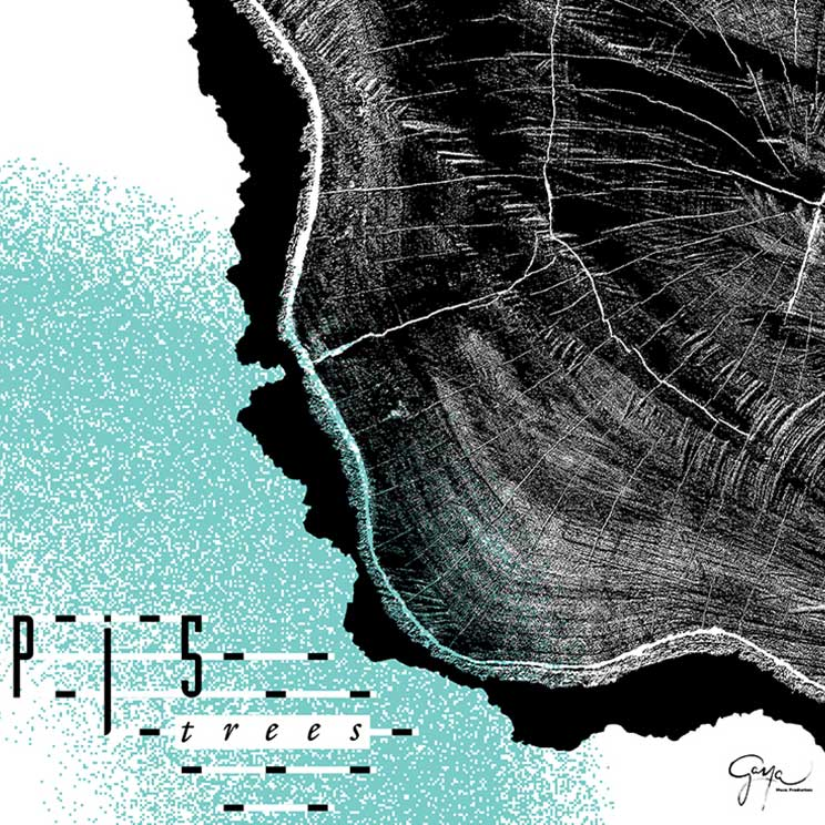 PJ5_Trees.jpg