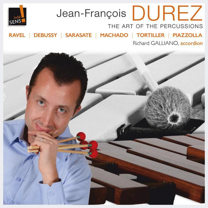 INDESENS Jean-François Durez The Art of the Percussions.jpg