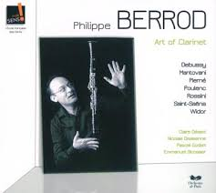 INDESENS Phlippe Berrod Art of clarinet.jpeg