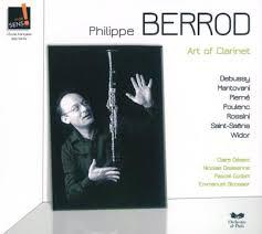 INDESENS Phlippe Berrod Art of clarinet.jpeg