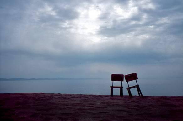 solitudine1.jpg