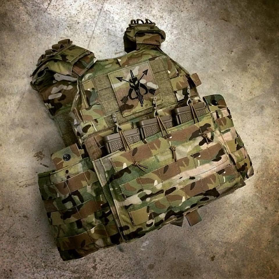 eagle-multi-mission-armor-carrier-28.jpg.png