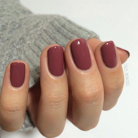 Nail Image.jpg