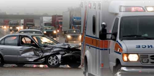 Picture-of-Car-Accident-Auto-Damage.jpg