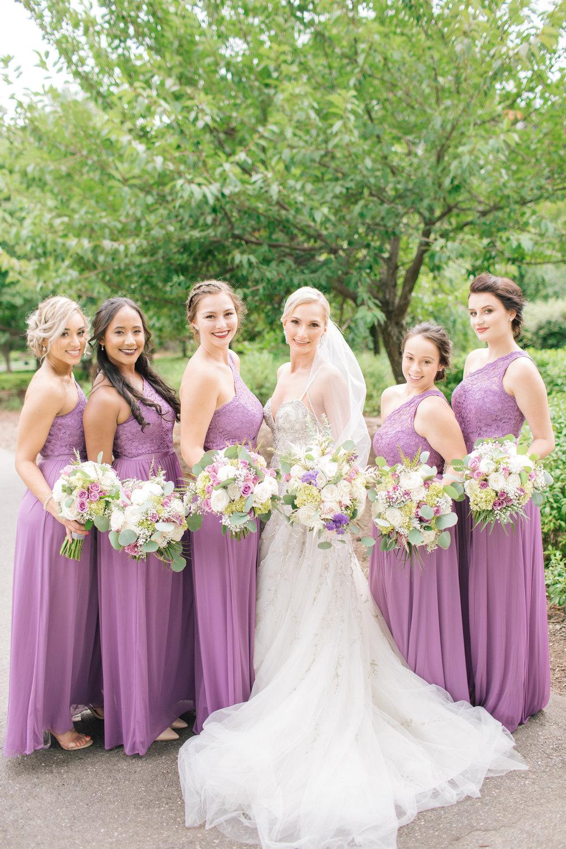 Milena Dalwin s Wedding-Sneak Peek-0038.jpg