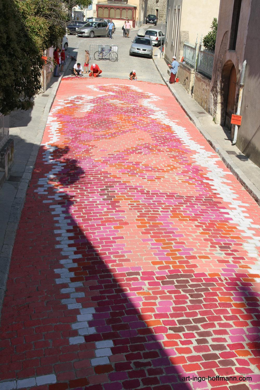tapis rouge Boulbon.JPG