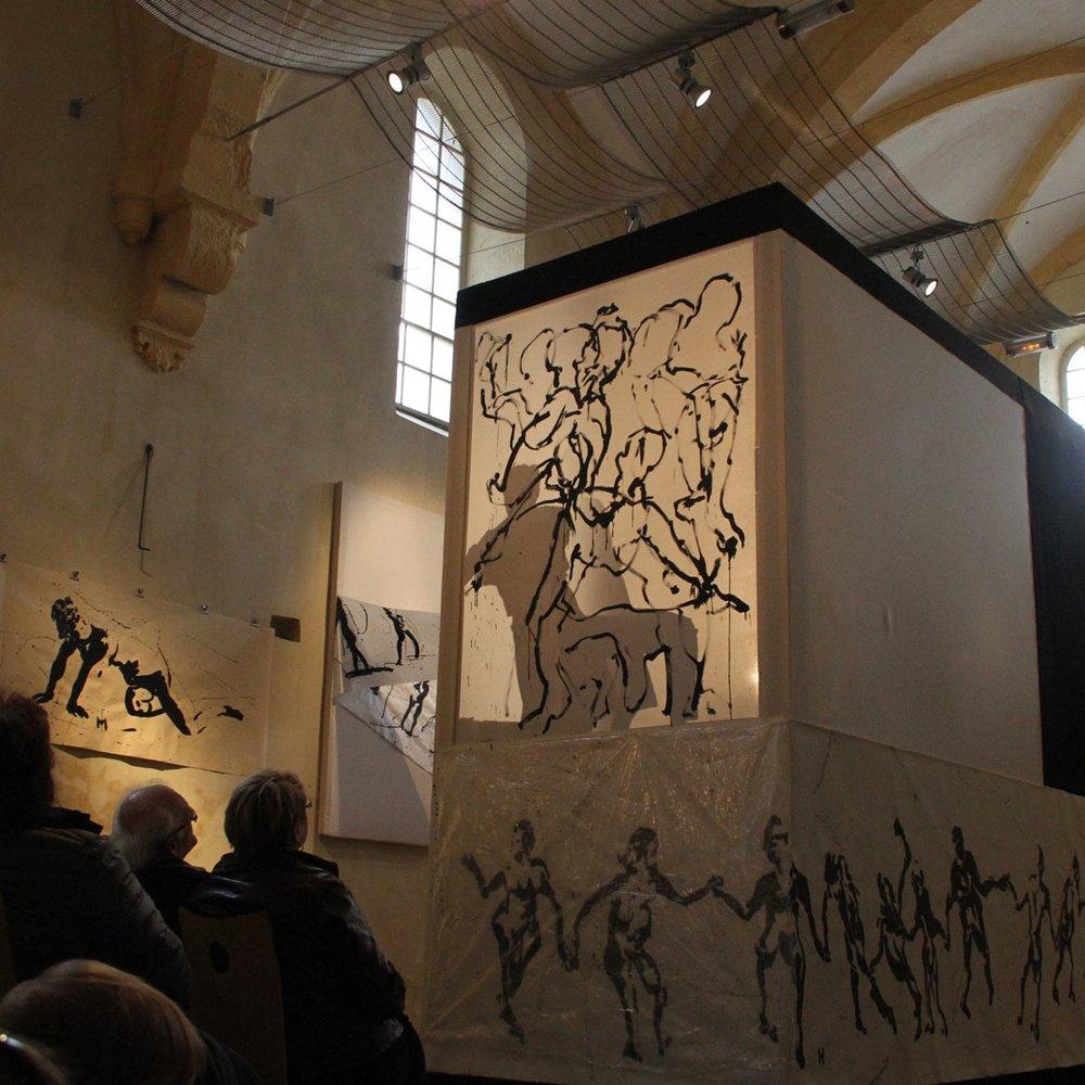 exposition espace sainte-anne3