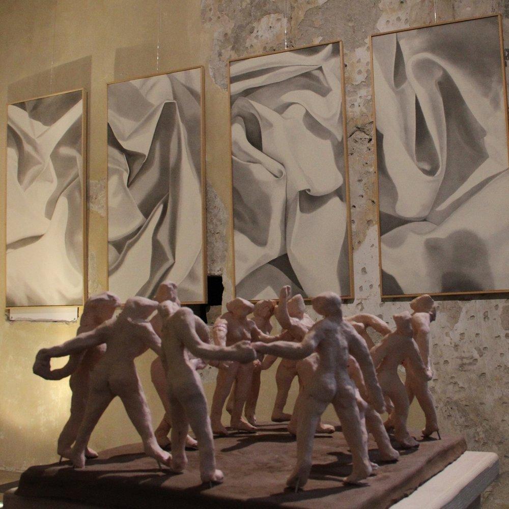 exposition espace sainte-anne4