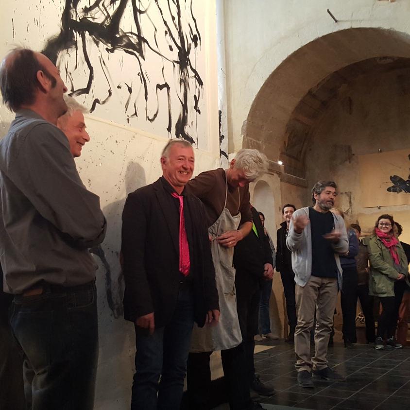 exposition espace sainte-anne1