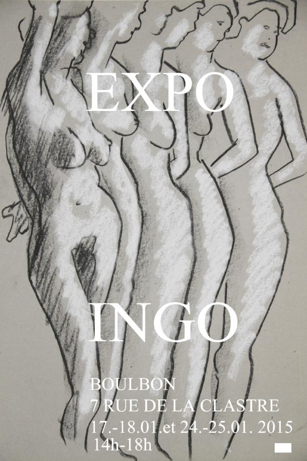 EXPO INGO 17 au 25.01.2015.jpg