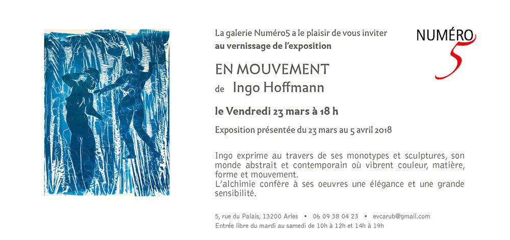 invitation-vernissage_Ingo-Hoffmann-WEB.jpg