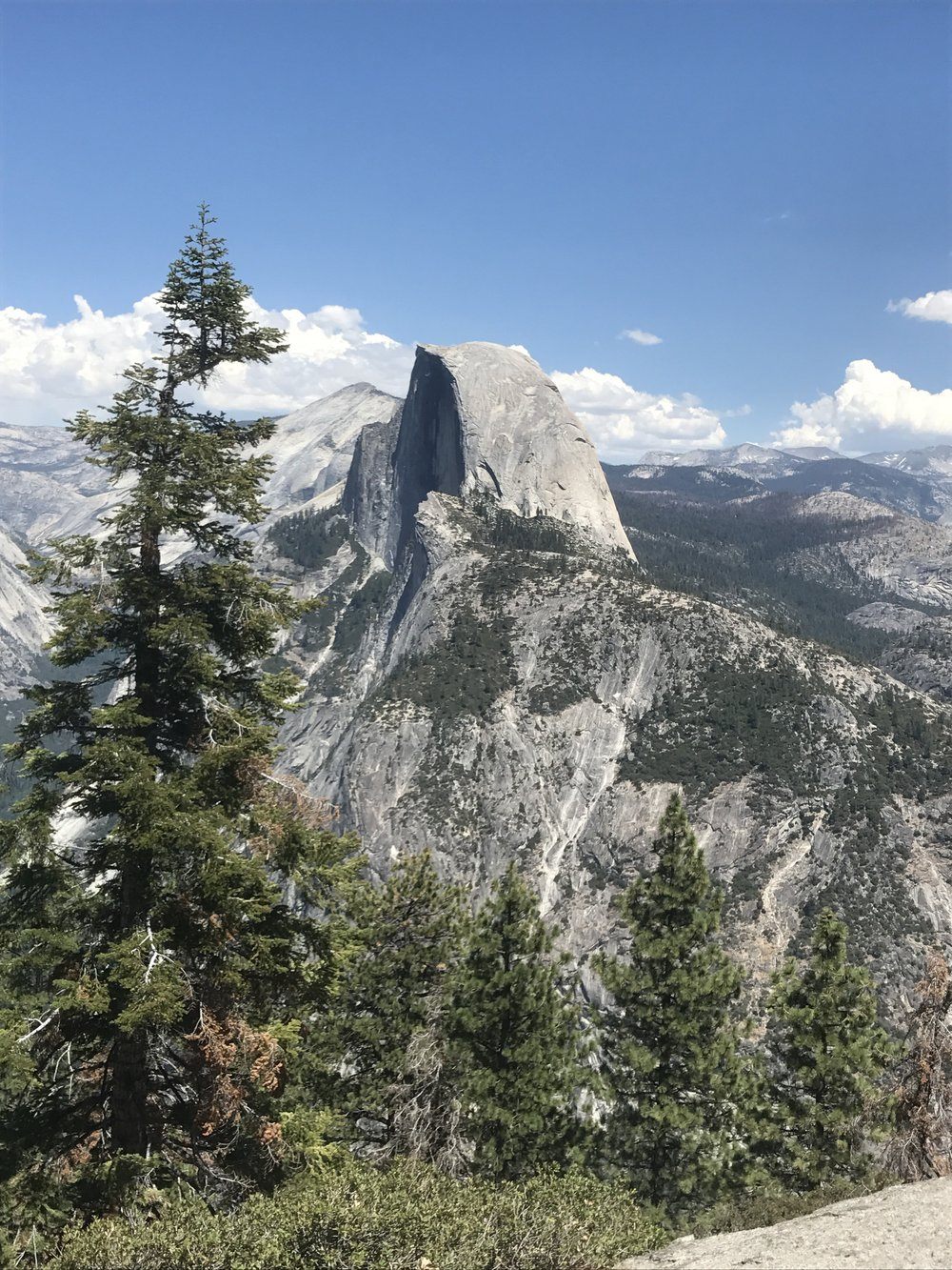 Online outdoor gear markets such as High Sierra Trading Post and  BackCountry.com are great ways to save money on gear 854f9f6c7f8ce