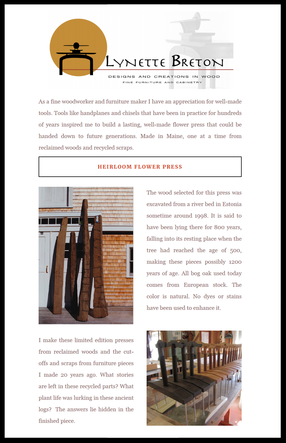 Screenshot-2018-3-29 Lynette Breton Design Flower Press.png