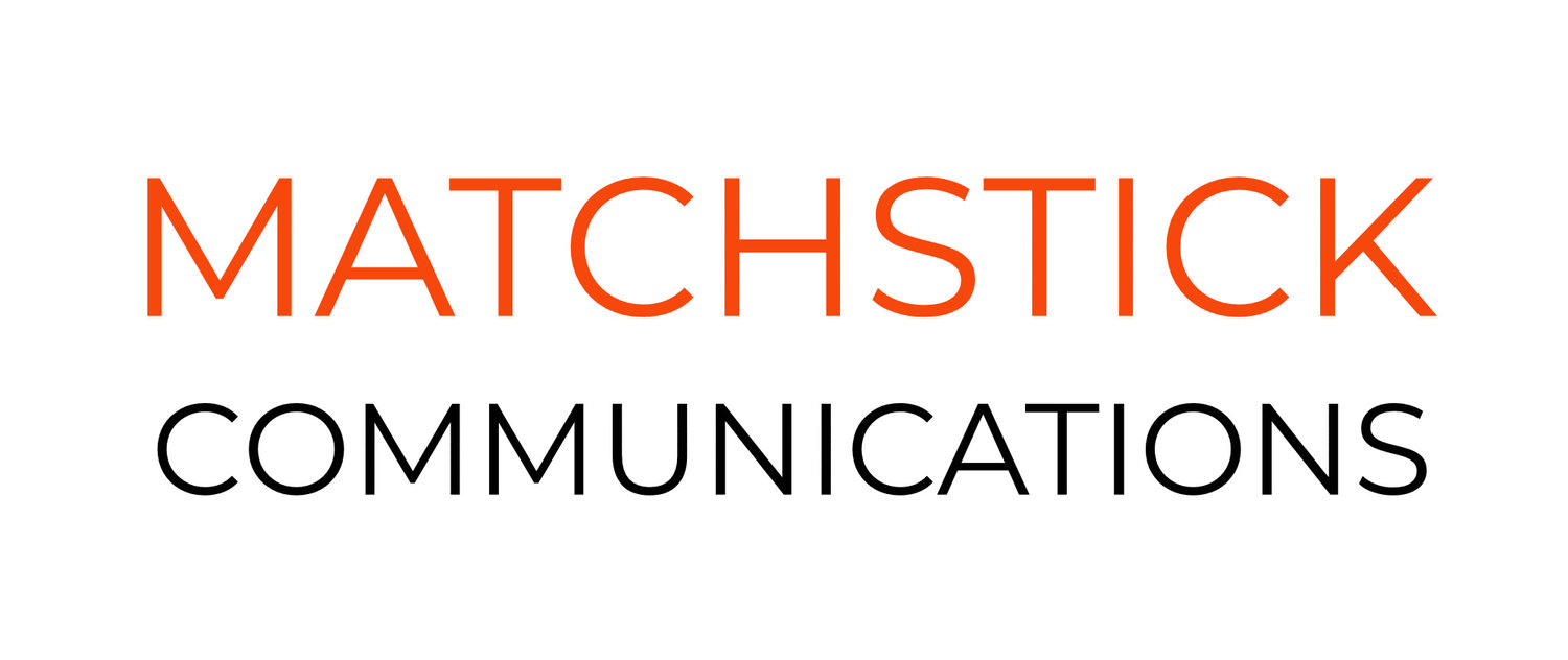 Matchstick Communications