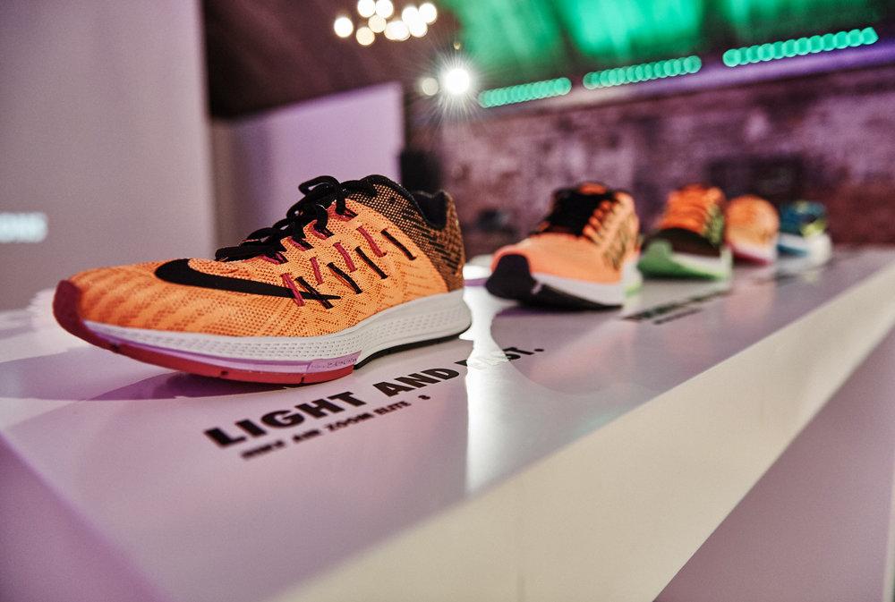 150723_Nike057.jpg