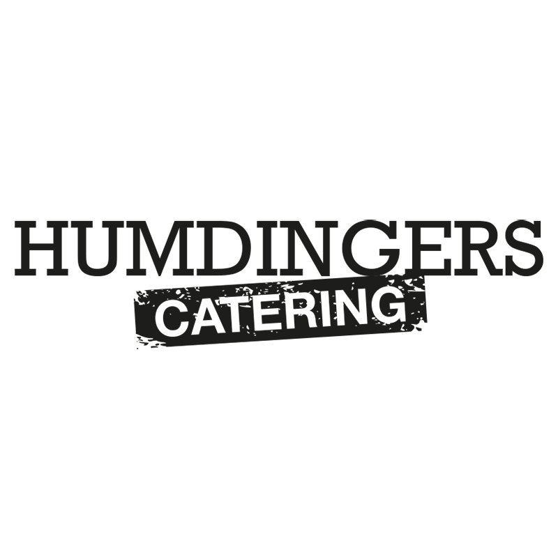 Humdingers - Individual items and platters from as little as £3.00 per head