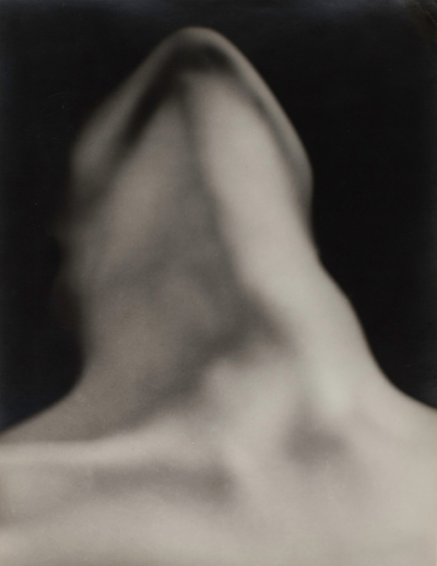 Anatomies, 1930, by Man Ray. Photograph: © Man Ray Trust/ADAGP, Paris and DACS, London 2016