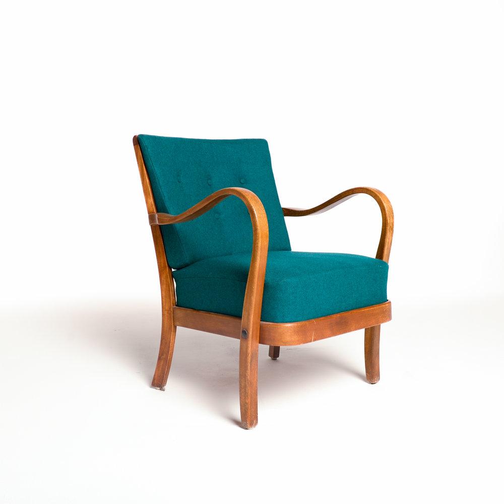 Motel Furniture2360.jpg