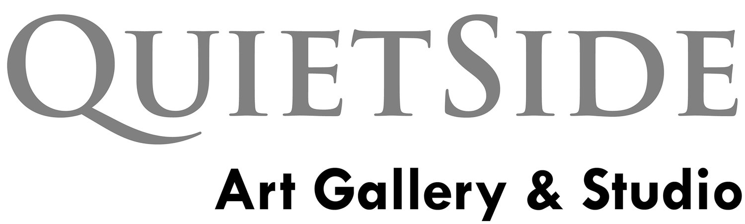 Quietside Art Gallery